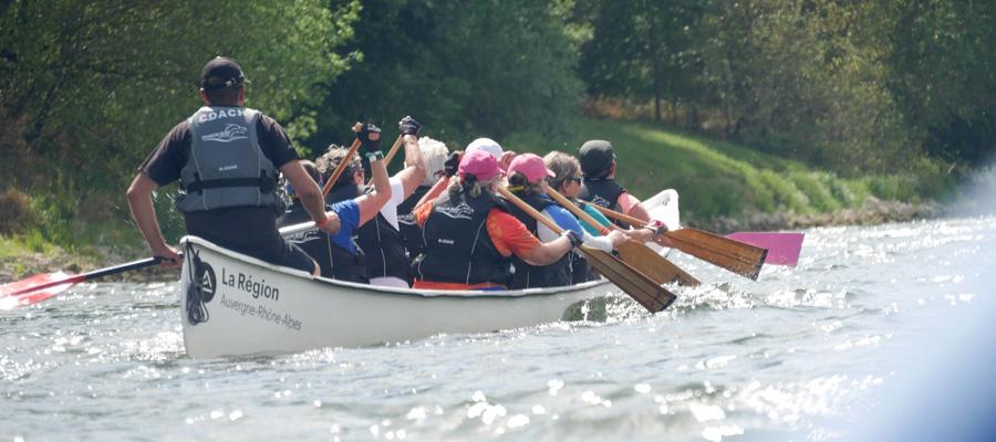 dragonboat1.jpg