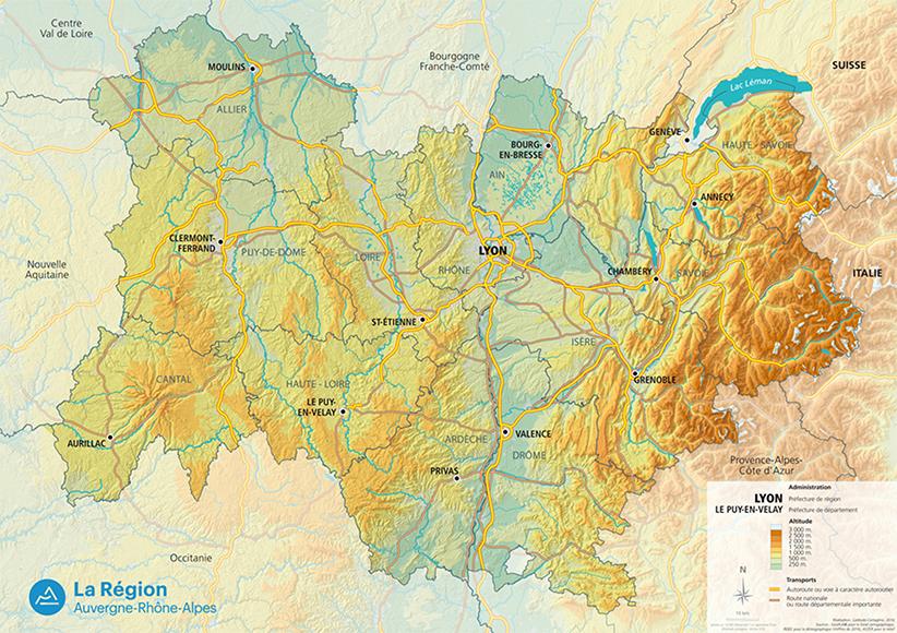 Carte-auvergne-rhonealpes-officielle72.jpg