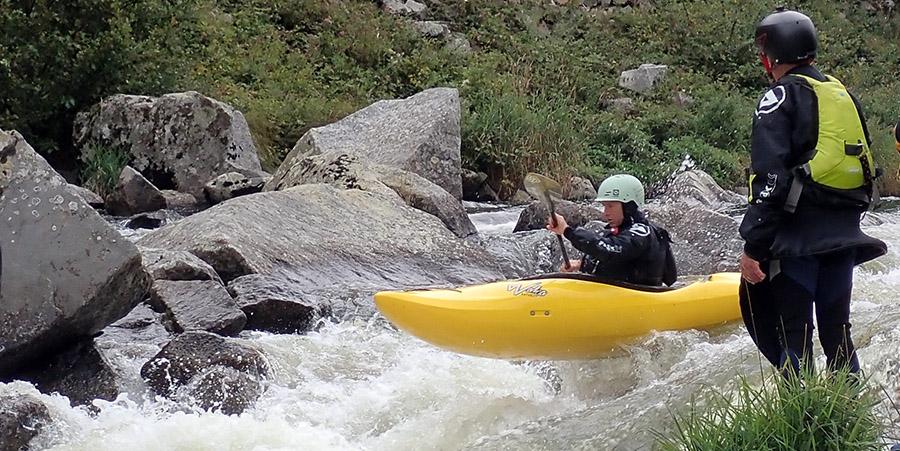 chute-kayak.jpg