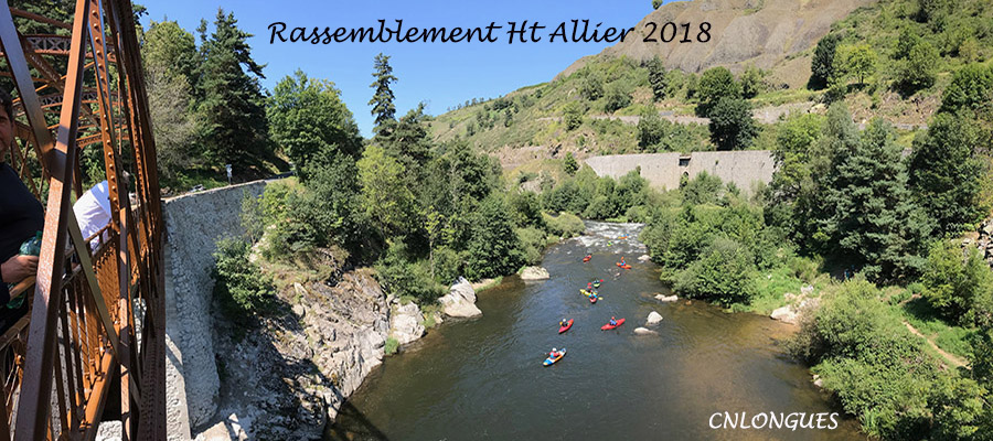 htallier-2018.jpg