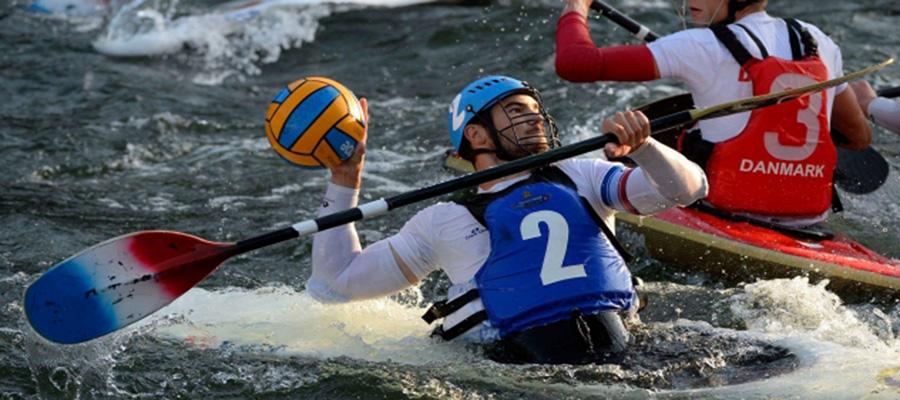 kayak-polo.jpg